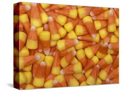 Candy Corn, Washington, USA