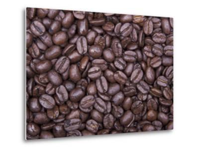 Coffee Beans, Washington, USA