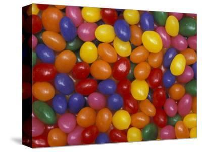 Jelly Beans, Washington, USA