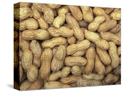 Peanuts in Shell, Washington, USA