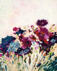 In Bloom by Jan Griggs