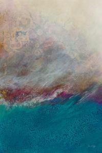 Ocean II by Jan Griggs