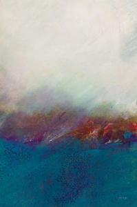 Ocean III by Jan Griggs