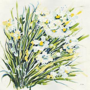 Spring by Jan Griggs