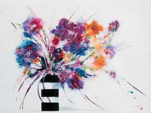 Stripes by Jan Griggs