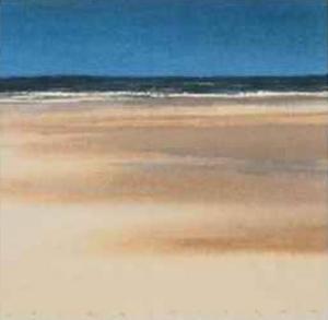 Schier, 2000 by Jan Groenhart