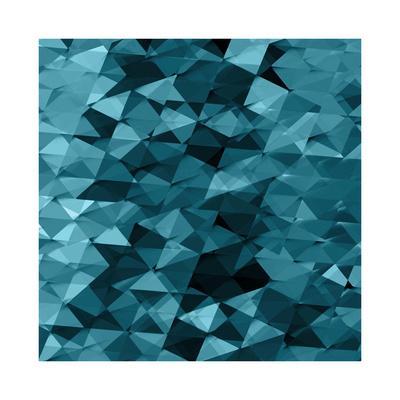 Geometric Squared III