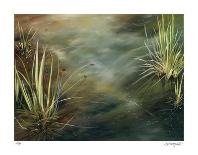 Middle Pond