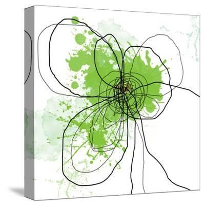 Green Pop