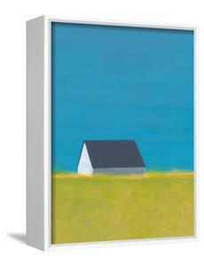 It's a Farm by Jan Weiss