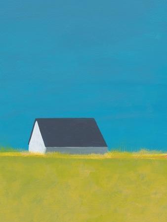 It's A Farmhouse by Jan Weiss