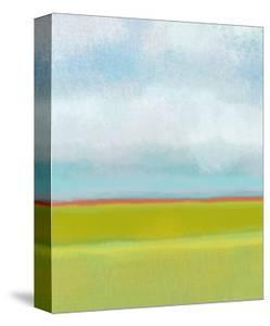 Meadow 2 by Jan Weiss