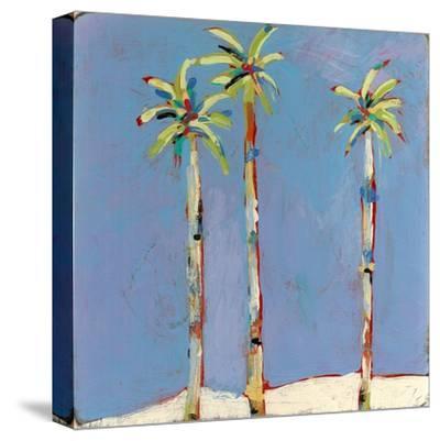 Palm Trio One