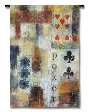 Poker Abstract