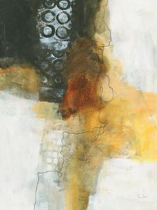 Black and White II by Jane Davies
