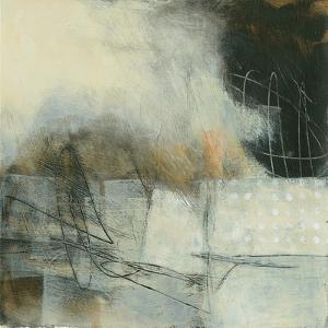 In the Clouds I by Jane Davies