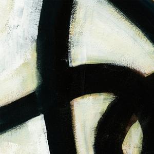 In the Maze I v2 Crop by Jane Davies