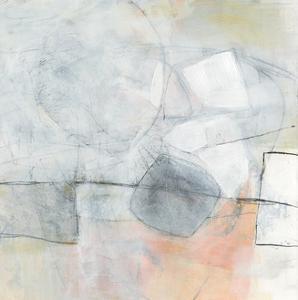 Misty I by Jane Davies
