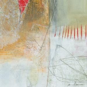 The Field I by Jane Davies
