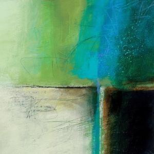 Water by Jane Davies