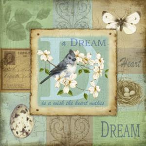 Sweet Inspirations II by Jane Maday