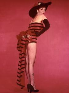Jane Russell Son of Paleface 1952 Directed by Frank Tashlin