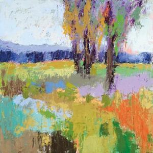 A Quiet Space by Jane Schmidt