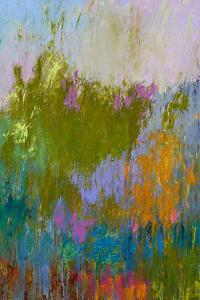 Landscape Within - Right by Jane Schmidt