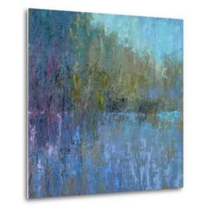 Treescape Two by Jane Schmidt