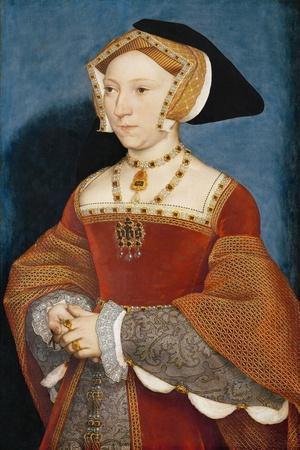 https://imgc.artprintimages.com/img/print/jane-seymour-queen-of-england_u-l-pnx6do0.jpg?p=0