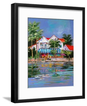 Beach Resort I