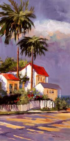Key West I