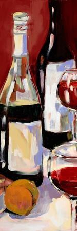 Wine and Dine I