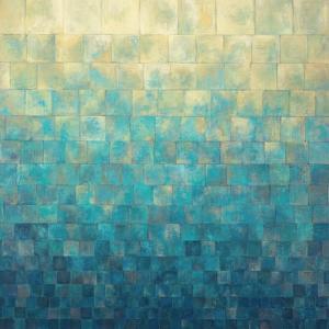 Cascade by Janelle Kroner