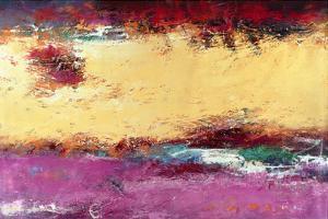 A Bridge to Joy by Janet Bothne