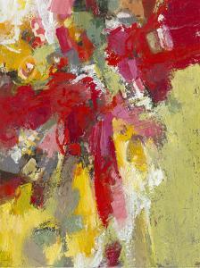 Fresh Cut by Janet Bothne