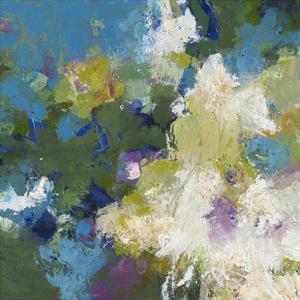 Growing Season by Janet Bothne
