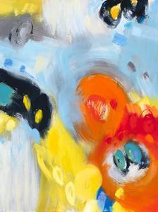 In the Loop II by Janet Bothne