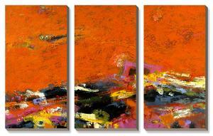 Jubilation by Janet Bothne