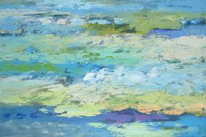Keeping Current by Janet Bothne