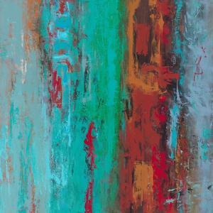 Primal Numbers by Janet Bothne