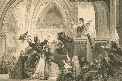 https://imgc.artprintimages.com/img/print/janet-geddes-in-st-giles-church-edinburgh-1637_u-l-prkjsy0.jpg?p=0