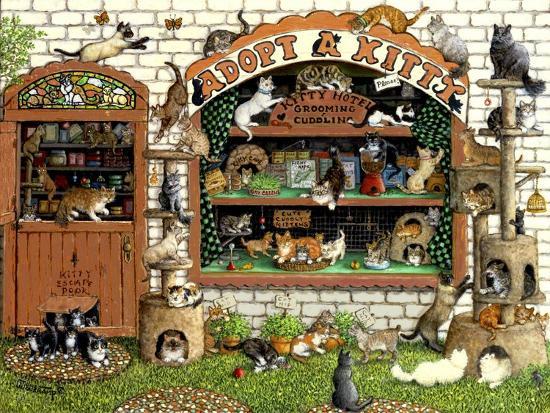 janet-kruskamp-adopt-a-kitty
