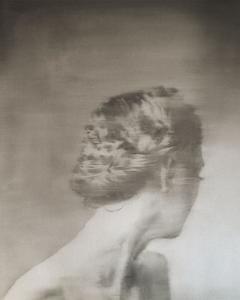 Misty Mood by János Huszti