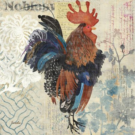 january-rooster