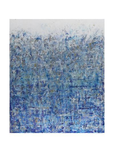 January Series 2- Sona-Giclee Print