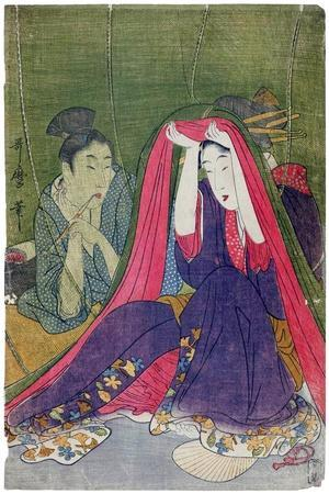 https://imgc.artprintimages.com/img/print/japan-a-couple-the-man-smoking-a-pipe-and-a-woman-lifting-the-mosquito-net_u-l-pysofc0.jpg?p=0