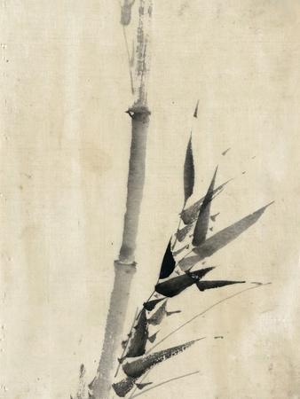 https://imgc.artprintimages.com/img/print/japan-bamboo-c1830-1850_u-l-pfes5o0.jpg?p=0