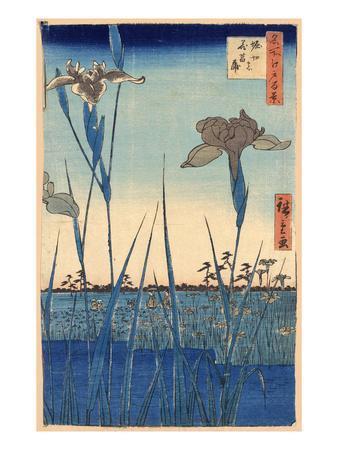 https://imgc.artprintimages.com/img/print/japan-iris-garden-1857_u-l-pfeulx0.jpg?p=0