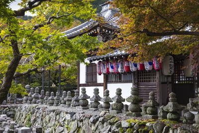 https://imgc.artprintimages.com/img/print/japan-kyoto-arashiyama-adashino-nenbutsu-ji-temple_u-l-q12sz6d0.jpg?p=0